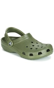 Τσόκαρα Crocs CLASSIC