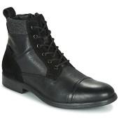 Μπότες Geox U JAYLON image