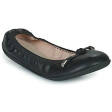 Μπαλαρίνες LPB Shoes AVA