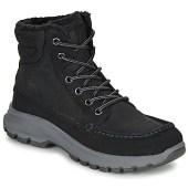 Μπότες για σκι Helly Hansen GARIBALDI V4 image