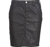 Κοντές Φούστες Moony Mood LEEVE Σύνθεση: Βαμβάκι