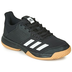 Xαμηλά Sneakers adidas LIGRA 6 YOUTH