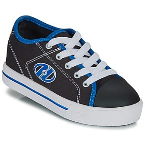 Roller shoes Heelys CLASSIC X2