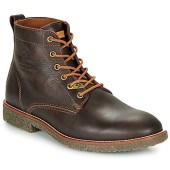 Μπότες Panama Jack GLASGOW image
