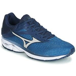 Παπούτσια για τρέξιμο Mizuno WAVE RIDER 23