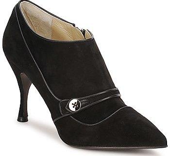 Μποτάκια/Low boots Marc Jacobs Low boots