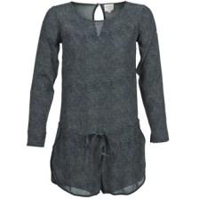 Ολόσωμες φόρμα Petite Mendigote LOUISON Σύνθεση: Βισκόζη