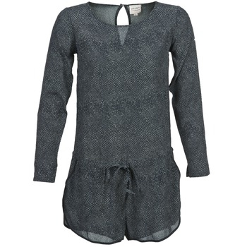 Ολόσωμες φόρμα Petite Mendigote LOUISON