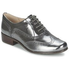 Smart shoes Clarks HAMBLE OAK