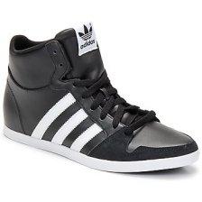 Ψηλά Sneakers adidas ADILAGO MID