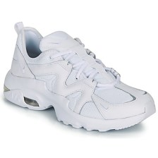 Xαμηλά Sneakers Nike AIR MAX GRAVITON ΣΤΕΛΕΧΟΣ: Δέρμα και συνθετικό & ΕΠΕΝΔΥΣΗ: Ύφασμα & ΕΣ. ΣΟΛΑ: Ύφασμα & ΕΞ. ΣΟΛΑ: Συνθετικό