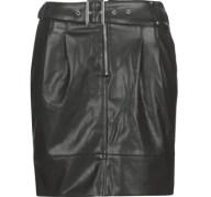 Κοντές Φούστες Morgan JEEKO Σύνθεση: Polyuréthane & Σύνθεση επένδυσης: Πολυεστέρας