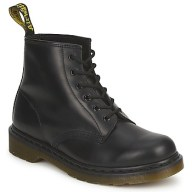 Μπότες Dr Martens 101
