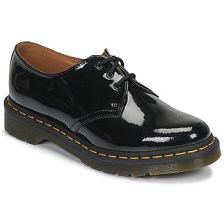 Smart shoes Dr Martens 1461