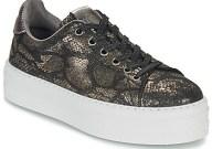 Xαμηλά Sneakers Victoria BARCELONA DEPORTIVO ΣΤΕΛΕΧΟΣ: Ύφασμα & ΕΠΕΝΔΥΣΗ: Ύφασμα & ΕΣ. ΣΟΛΑ: Ύφασμα & ΕΞ. ΣΟΛΑ: Συνθετικό