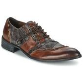 Smart shoes Kdopa ARTURO image