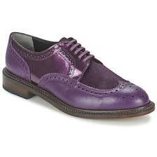 Smart shoes Robert Clergerie ROEL