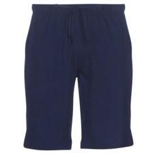 Shorts & Βερμούδες Ralph Lauren SLEEP SHORT-SHORT-SLEEP BOTTOM Σύνθεση: Βαμβάκι