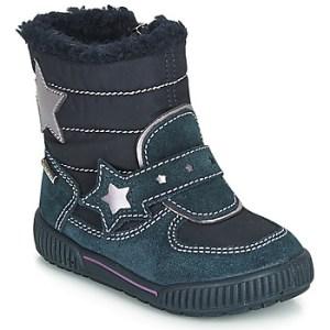 Μπότες για σκι Primigi RIDE 19 GORE-TEX