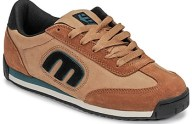 Xαμηλά Sneakers Etnies LOW CUT II LS