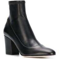 Μπότες για την πόλη Sergio Rossi A75282 MAF715