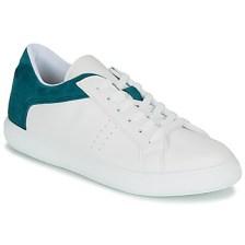 Xαμηλά Sneakers André BIOTONIC ΣΤΕΛΕΧΟΣ: Δέρμα & ΕΠΕΝΔΥΣΗ: Συνθετικό & ΕΣ. ΣΟΛΑ: Δέρμα & ΕΞ. ΣΟΛΑ: Καουτσούκ