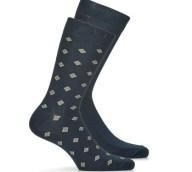 Κάλτσες André LOSANGE