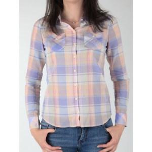 Πουκάμισα Wrangler Western Shirt W5045BNSF