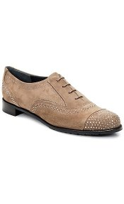 Oxfords Stuart Weitzman DERBY