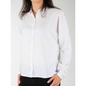 Πουκάμισα Wrangler Relaxed Shirt W5213LR12