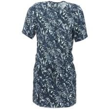 Κοντά Φορέματα Ikks SABLE