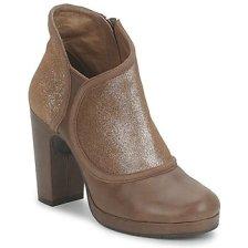 Μποτάκια/Low boots Esska TILLY