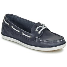 Boat shoes TBS CLAMER