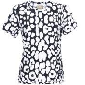 Eleven Paris T-shirt με κοντά μανίκια Eleven Paris BIRINA 2018