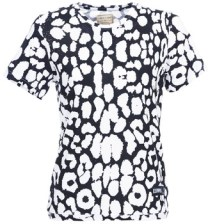 T-shirt με κοντά μανίκια Eleven Paris BIRINA