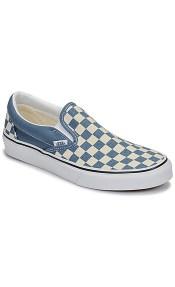 Slip on Vans UA Classic Slip-On