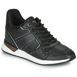 Xαμηλά Sneakers Guess -