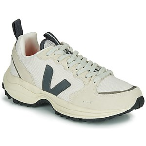Xαμηλά Sneakers Veja VENTURI