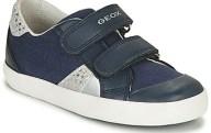 Xαμηλά Sneakers Geox B GISLI GIRL