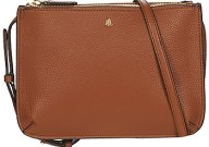 Τσάντες ώμου Lauren Ralph Lauren MERRIMACK CARTER CROSSBODY-MEDIUM