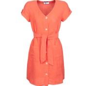 Κοντά Φορέματα One Step RONIN Σύνθεση: Λινό