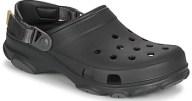Τσόκαρα Crocs Classic All Terrain Clog