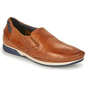 Slip on Fluchos JAMES