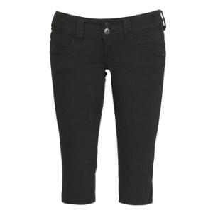 Παντελόνια 7/8 και 3/4 Pepe jeans VENUS CROP