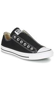 Slip on Converse Chuck Taylor All Star Slip Core Basics