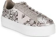 Xαμηλά Sneakers Victoria BARCELONA DEPORTIVO ΣΤΕΛΕΧΟΣ: Συνθετικό & ΕΠΕΝΔΥΣΗ: & ΕΣ. ΣΟΛΑ: & ΕΞ. ΣΟΛΑ: Συνθετικό