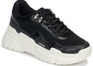 Xαμηλά Sneakers Victoria TOTEM