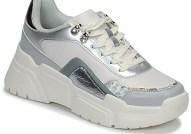 Xαμηλά Sneakers Victoria TOTEM MONO