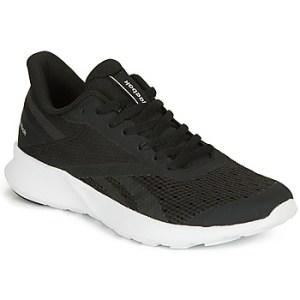 Παπούτσια για τρέξιμο Reebok Sport REEBOK SPEED BREEZE