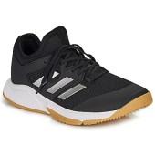 Παπούτσια του τέννις adidas COURT TEAM BOUNCE M